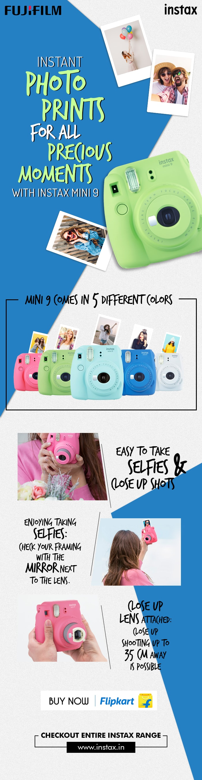 Instant-Photo-Prints-for-all-precious-moments-with-Instax-Mini-9