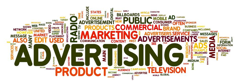 Crux Creative Solutions Company Best Social Media like