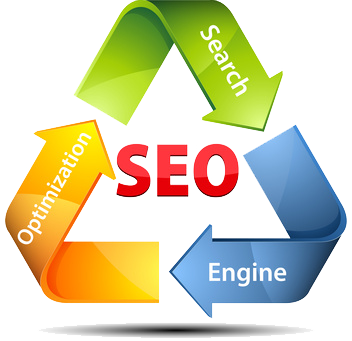 Crux Creative Solution is The Best SEO Company in Delhi Having Top Services