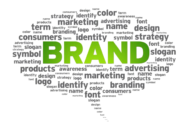 Increase Brand Identity with Crux Creative Solutions Pvt Ltd