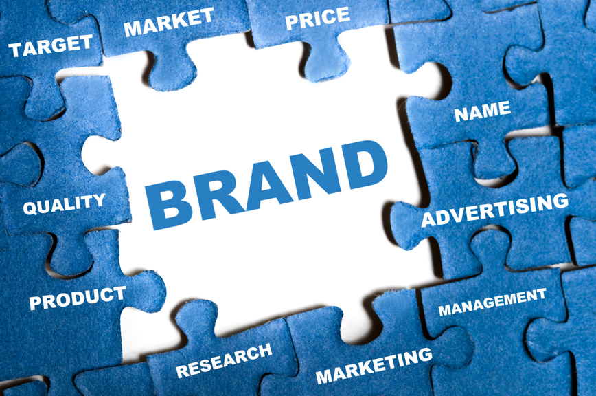 Increase Brand Identity with Crux Creative Solutions Pvt Ltd, website development company in delhi ncr gurgaon