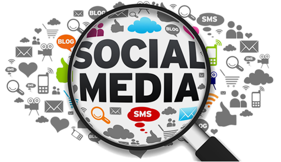 How Social Media Marketing can impact your Business