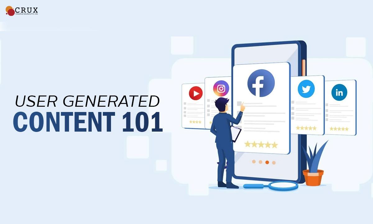 Digital Marketing in Today's World