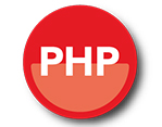 php website development in india, php website design in delhi ncr