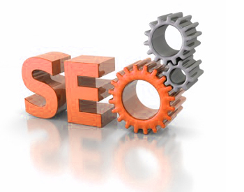 seo company in delhi, seo agency in india