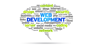 website development company in delhi ncr gurgaon, Best creative designing agency company in delhi ncr gurgaon