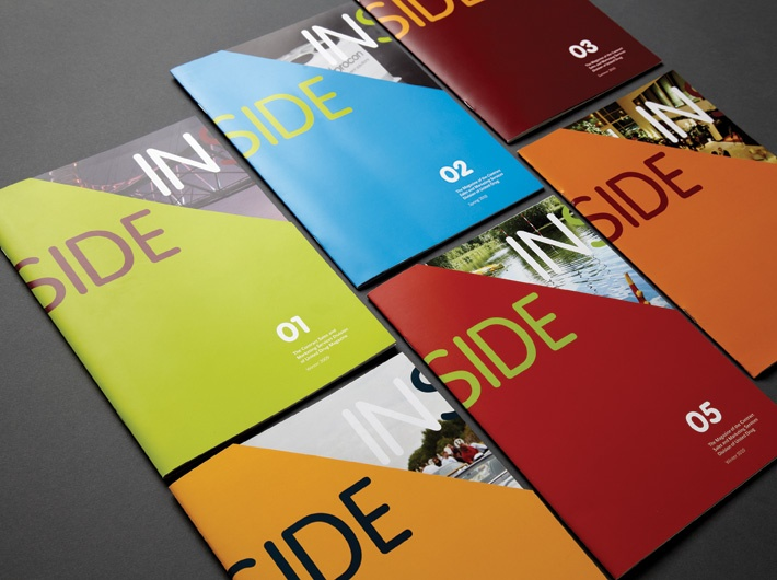 corporate brochure designing creative brochure designing company in delhi