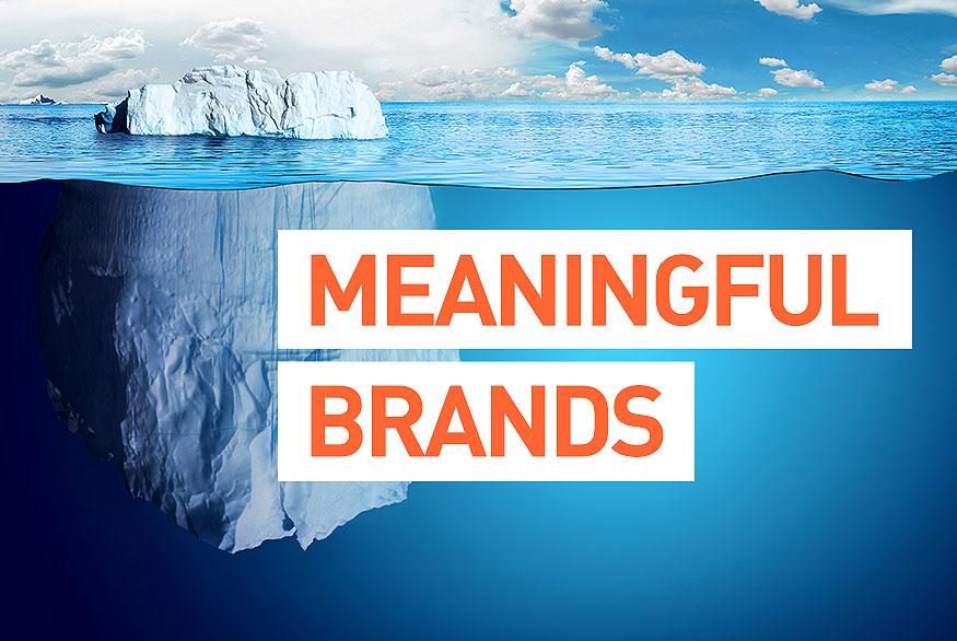 branding agency in india corporate branding
