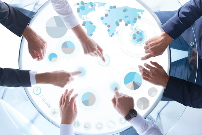 best digital agency creative digital marketing company