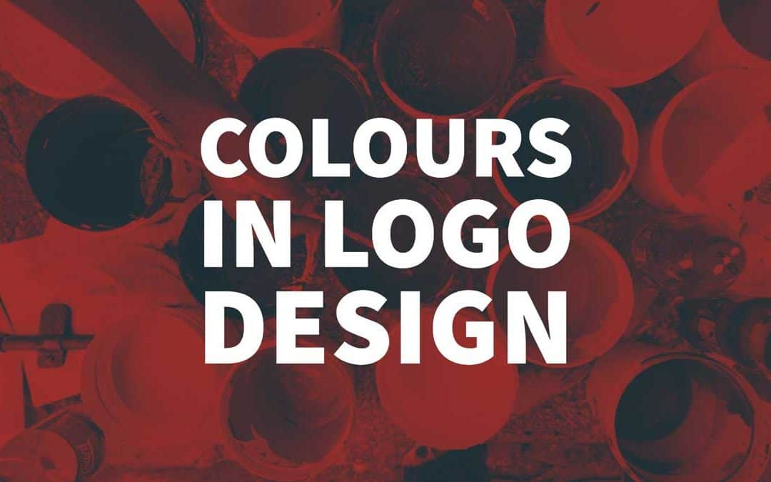 looking for logo design own logo
