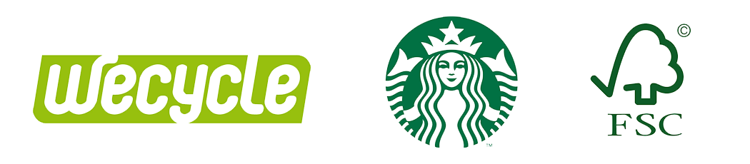 custom logo design company in gurgaon