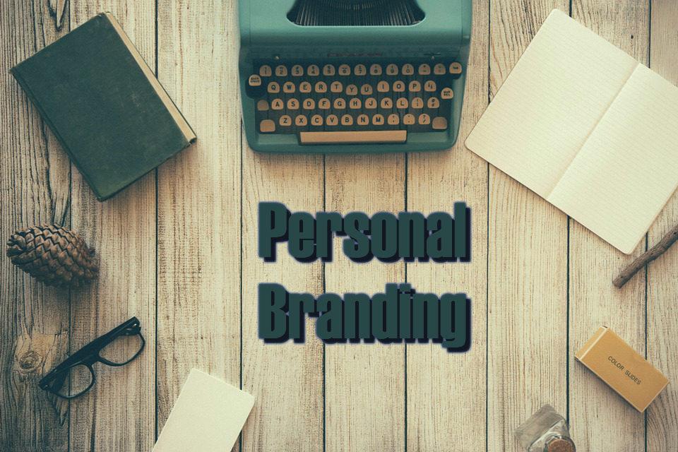 corporate branding branding agency in india