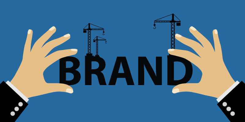 corporate branding agency in india