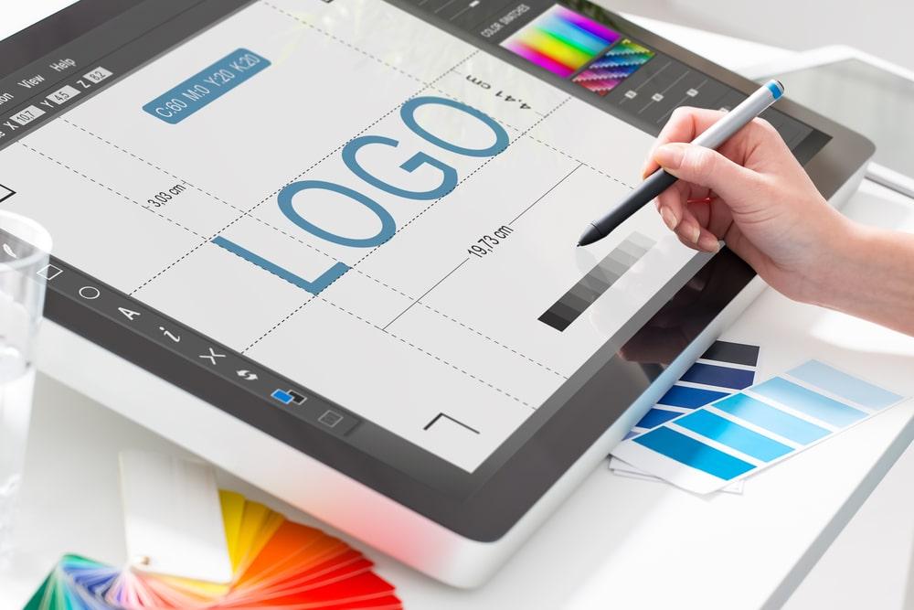 graphic designing company in india