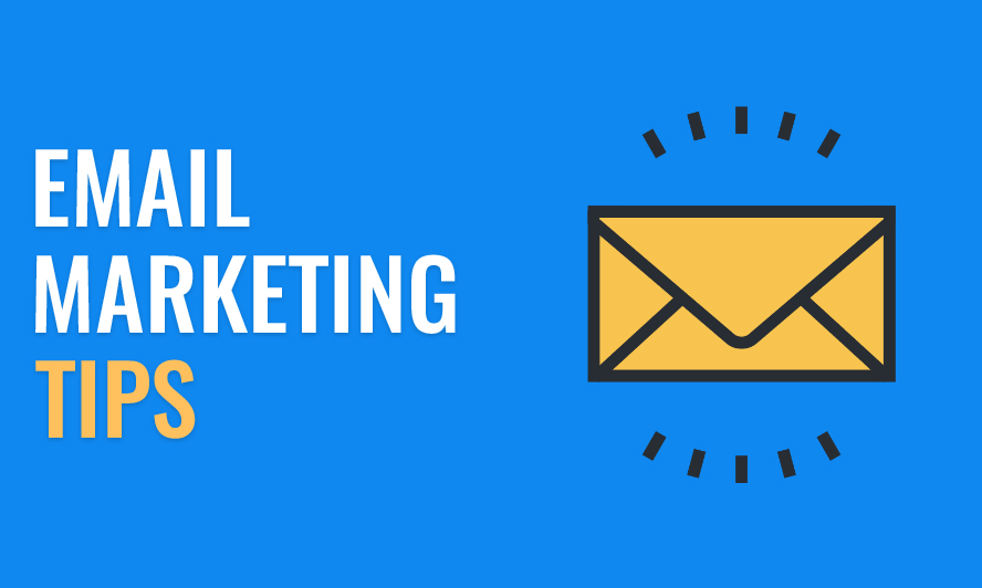 email marketing in gurgaon