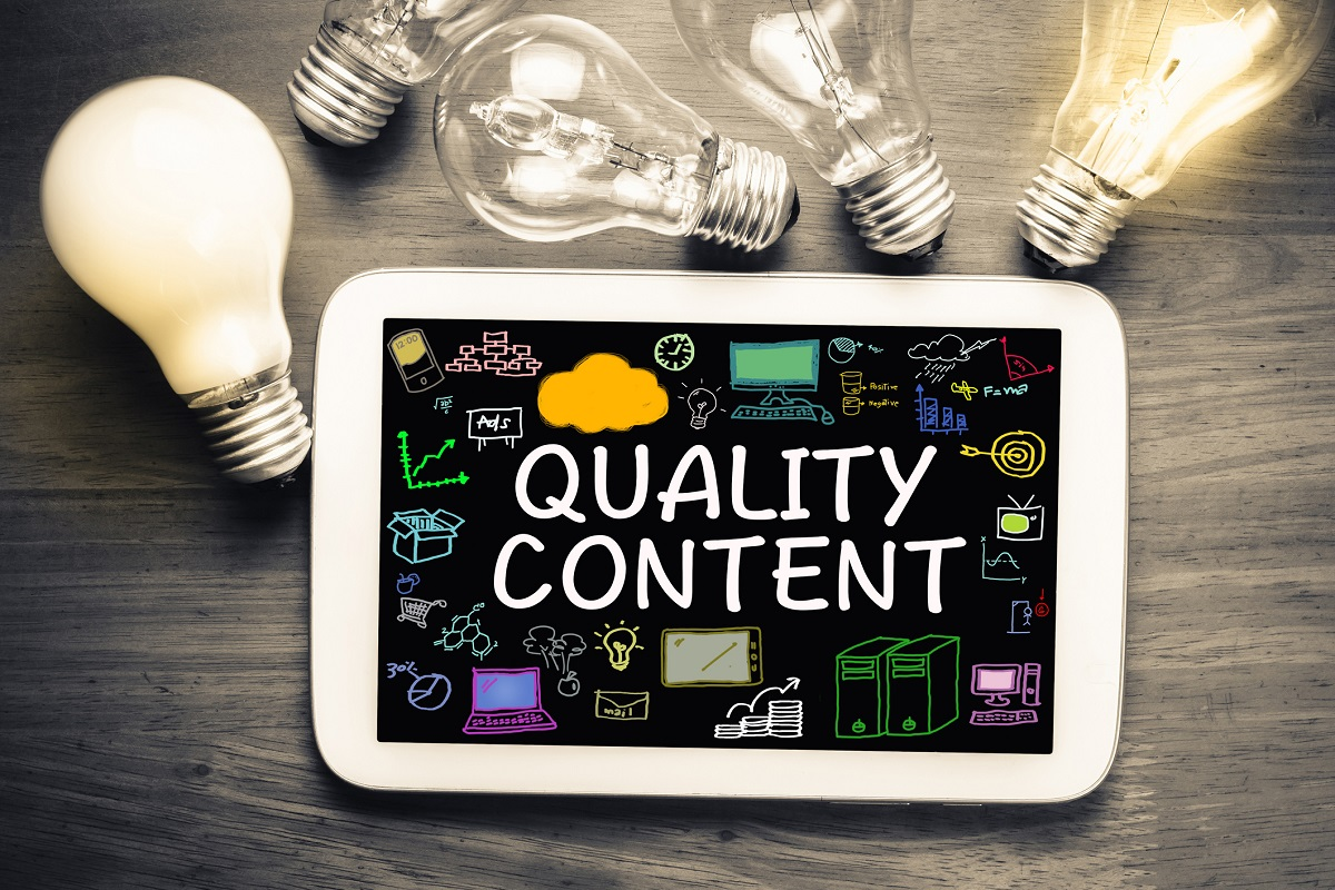 Quality-Content-Digital-Marketing-Company-in-Gurgaon-Delhi-NCR