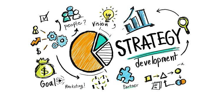 SEO-Strategies-crux-creative-solutions