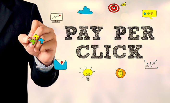 four-ppc-copywriting-tricks-by-the-leading-seo-company-in-gurgaon-for-effective-text-ads