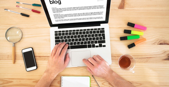 understand-the-characteristics-of-a-blog-post-with-seo-company-in-gurgaon