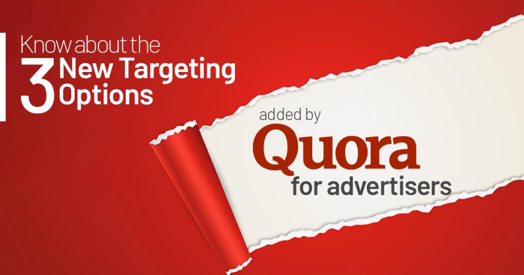 quora-targeting