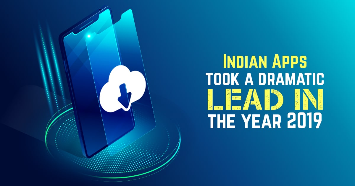 Indian-Apps-Took-A-Dramatic-Lead